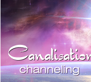 Canalisation - Channeling